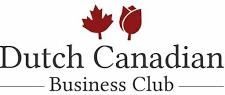 DCBC Logo